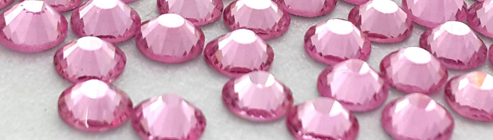pink-rhinestones.jpg